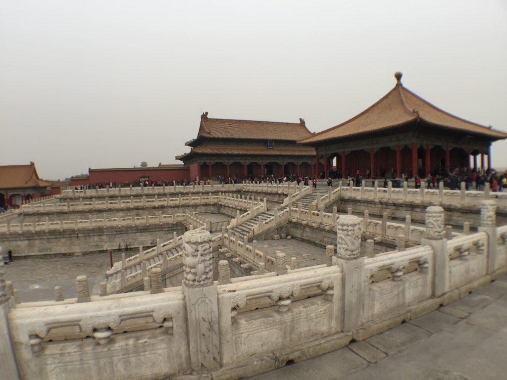 beijing, china, selfie, travel, travelblogger, blogger, wanderlust, the forbiddent city