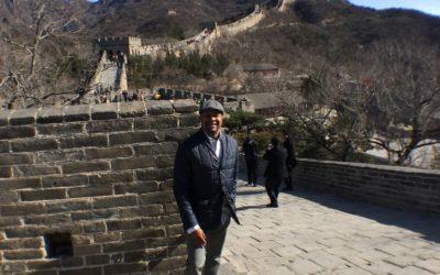 Beijing, China – part 2
