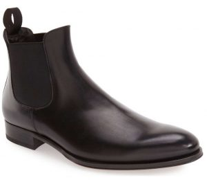 to boot new york, chelsea boot, mens boot