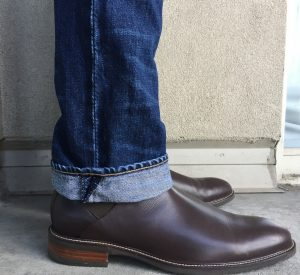 16b1efae65b Men's Chelsea Boots - CStyled
