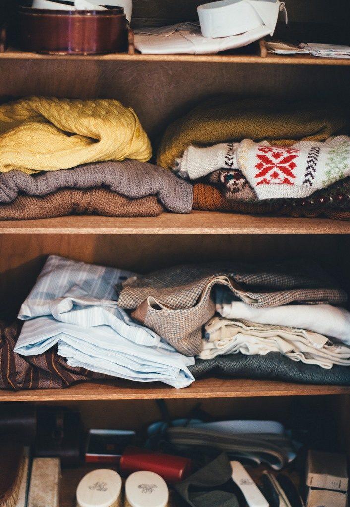 closet, mensfashion